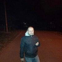 Александр, 35 лет, Лев, Кобрин