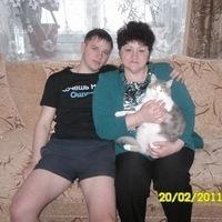 Тамара, 57 лет, Скорпион, Новосибирск
