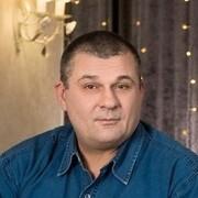 Николай Чуяк 57 Торез