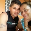 Reginaldo Antonio Sil, 43, Жуис-ди-Фора