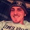 Cayden, 26, Tulsa