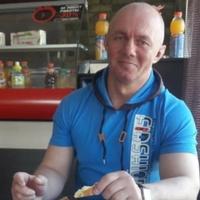 Андрей, 50 лет, Рыбы, Мелеуз