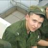 Альфред, 25, г.Уфа