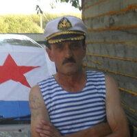 Николай, 50 лет, Водолей, Хабаровск