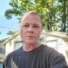 Noel, 47, Concord