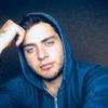 Тариэль, 25, г.Баку