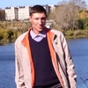 Александр, 36, г.Алапаевск