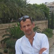 Александр, 48