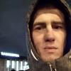 Ilya Konovalov, 28, г.Тюмень
