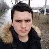 бахты, 25, г.Рязань