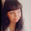 Анюта, 31, г.Москва