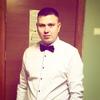 Юрий, 23, г.Архангельск
