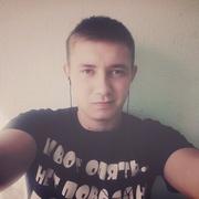 (ړײ) Бородин, 24