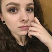 Olga 21 Москва