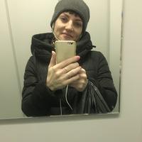 Елена, 34 года, Рыбы, Парголово