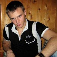 Андрей, 31 год, Рыбы, Екатеринбург