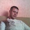 Sergey, 39, Yakhroma