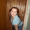 ангелина, 30, г.Тосно