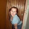 angelina, 31, Tosno