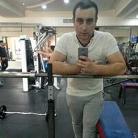 Hayk, 28 лет, Скорпион, Ереван