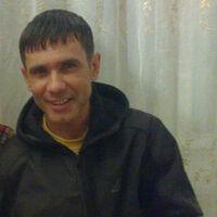 Антон, 45 лет, Козерог, Самара