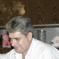 Олег, 55 лет, Лев, Москва