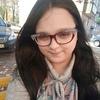 Кристина, 25, г.Харьков