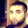 Нодиршох, 30, г.Сургут