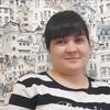 Анна, 39, г.Братск