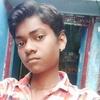 Shiv Kumar shani, 30, г.Пандхарпур