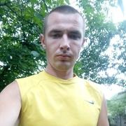 Миша 26 Донецк