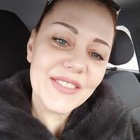 Юлия, 48 лет, Телец, Калининград
