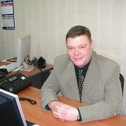 Дмитрий 47 Нижний Новгород