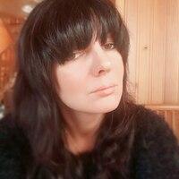 Евгения, 46 лет, Телец, Москва
