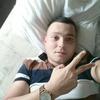 Геннадий, 35, г.Санкт-Петербург