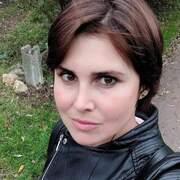 Людмила 34 Тульчин
