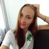Tatiana, 27, г.Czarniewo