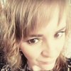 Анна, 32, г.Тюмень
