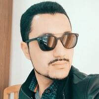 MACHO, 29 лет, Скорпион, Ташкент