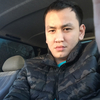 Jasik, 28, Kzyl-Orda
