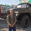 Viktor, 42, Nizhneangarsk