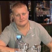 Денис 38 Рыбинск