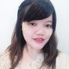 Kemayu, 20, г.Гонконг