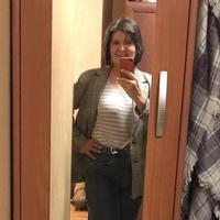 Наталья, 54 года, Близнецы, Архангельск
