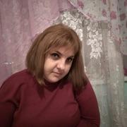 марина 23 Саратов