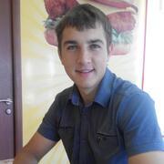 серый 27 Ростов-на-Дону