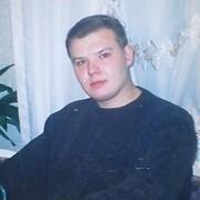 Сергей 43 Колышлей