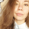 Elizaveta, 20, Tomsk