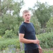 Антон Лаапаев 29 лет (Рыбы) Рубцовск