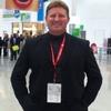 Alex, 31, г.Дортмунд